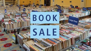 January Book Sale! All Biographies are 25% all