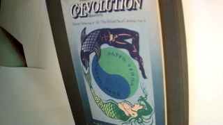 CoEVOLUTION QUARTERLY 23