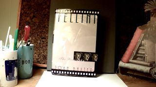 FELLINI: The Biography. John BAXTER