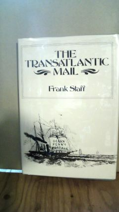 The Transatlantic Mail