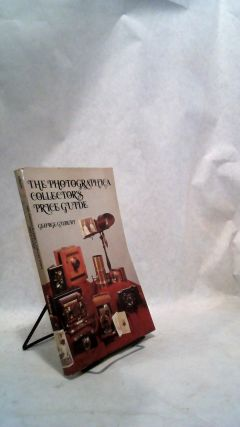 The Photographica Collector's Price Guide. George GILBERT