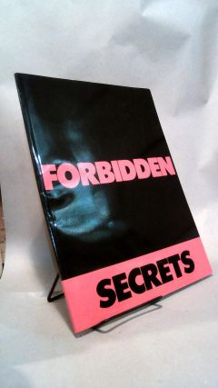 Forbidden Secrets. Boardroom Reports