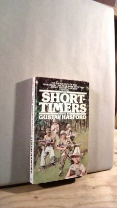 The Short-Timers. Gustav HASFORD