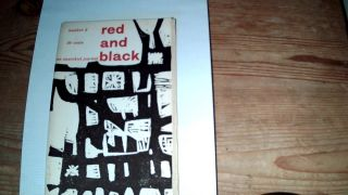 RED BLACK: An Anarchist Journal. No. 2. Autumn 1975. J. GRANCHAROFF, Jack